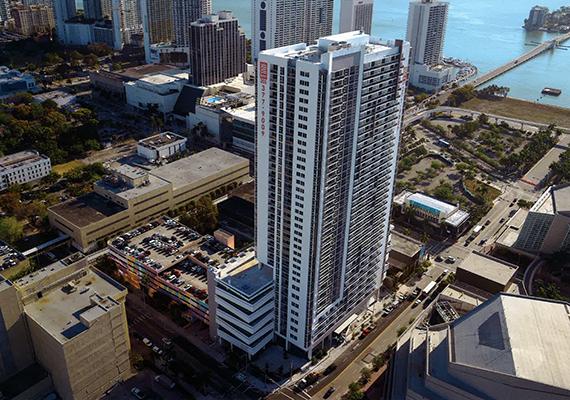 Melody Apartments Melo Group.jpg