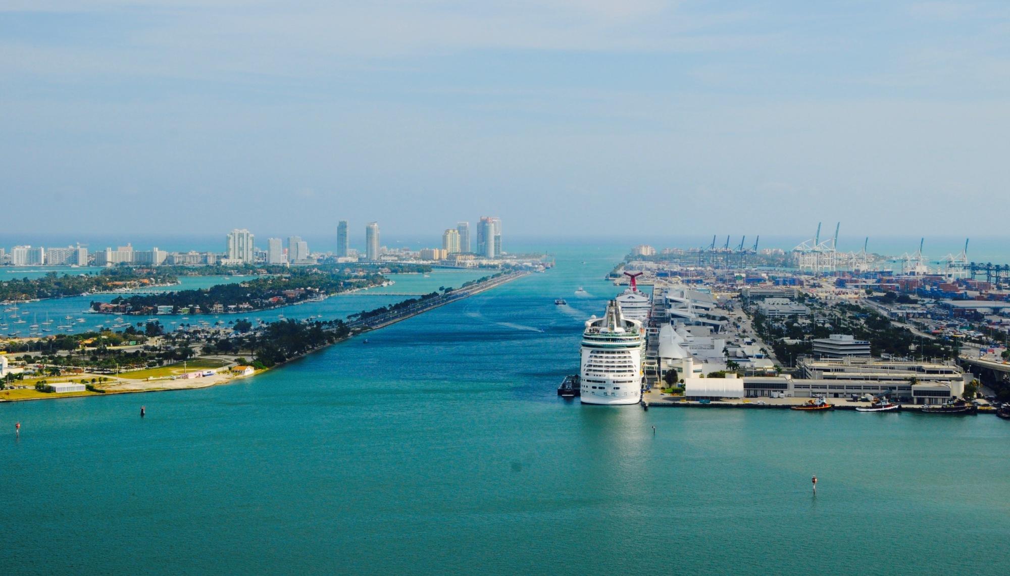 Miami Rentals.jpg