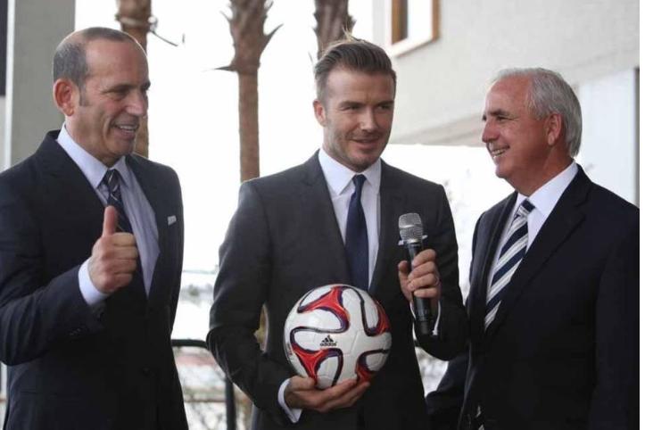 Beckham and Gimenez.png