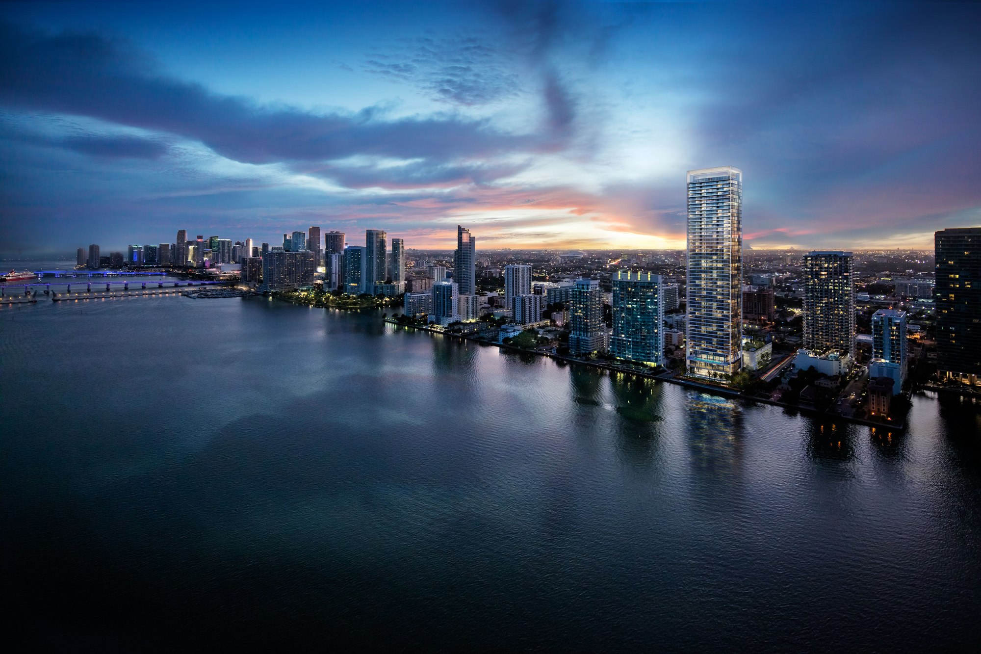 04_Miami_Skyline_.jpg