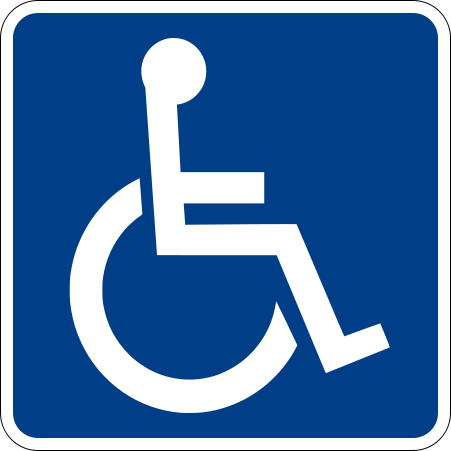 451px-handicapped_accessible_sign-svg