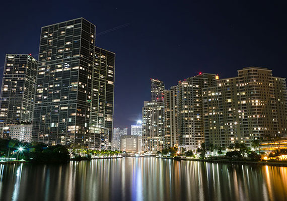 Brickell-Miami-River-cropped.jpg