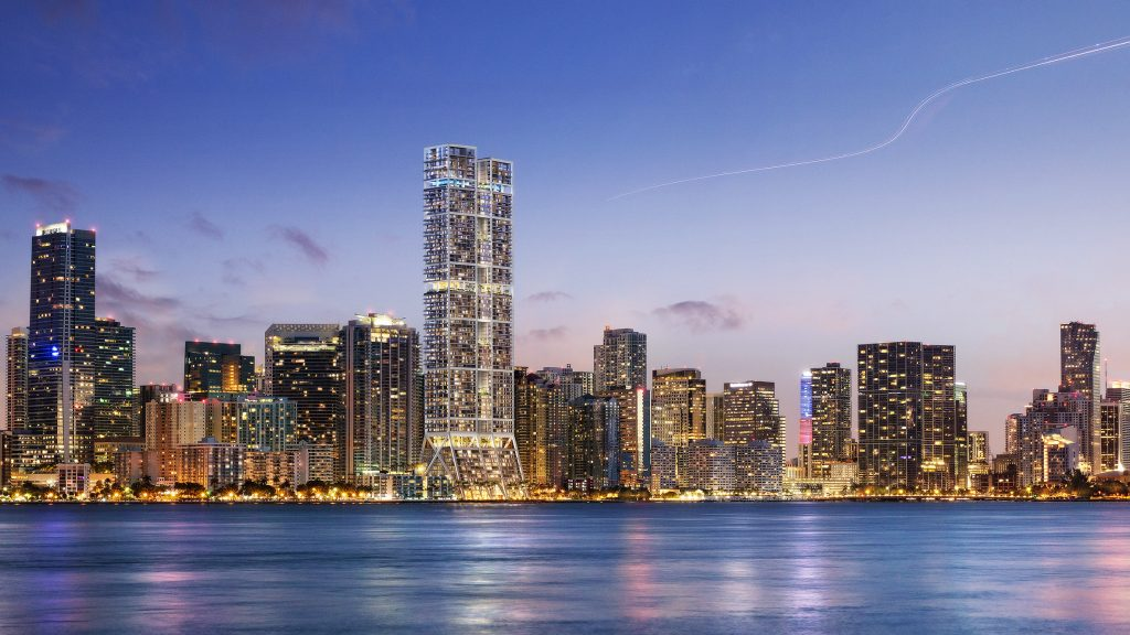 norman-foster-miami-usa-architecture-news-skyscrapers_dezeen_hero-1024x576