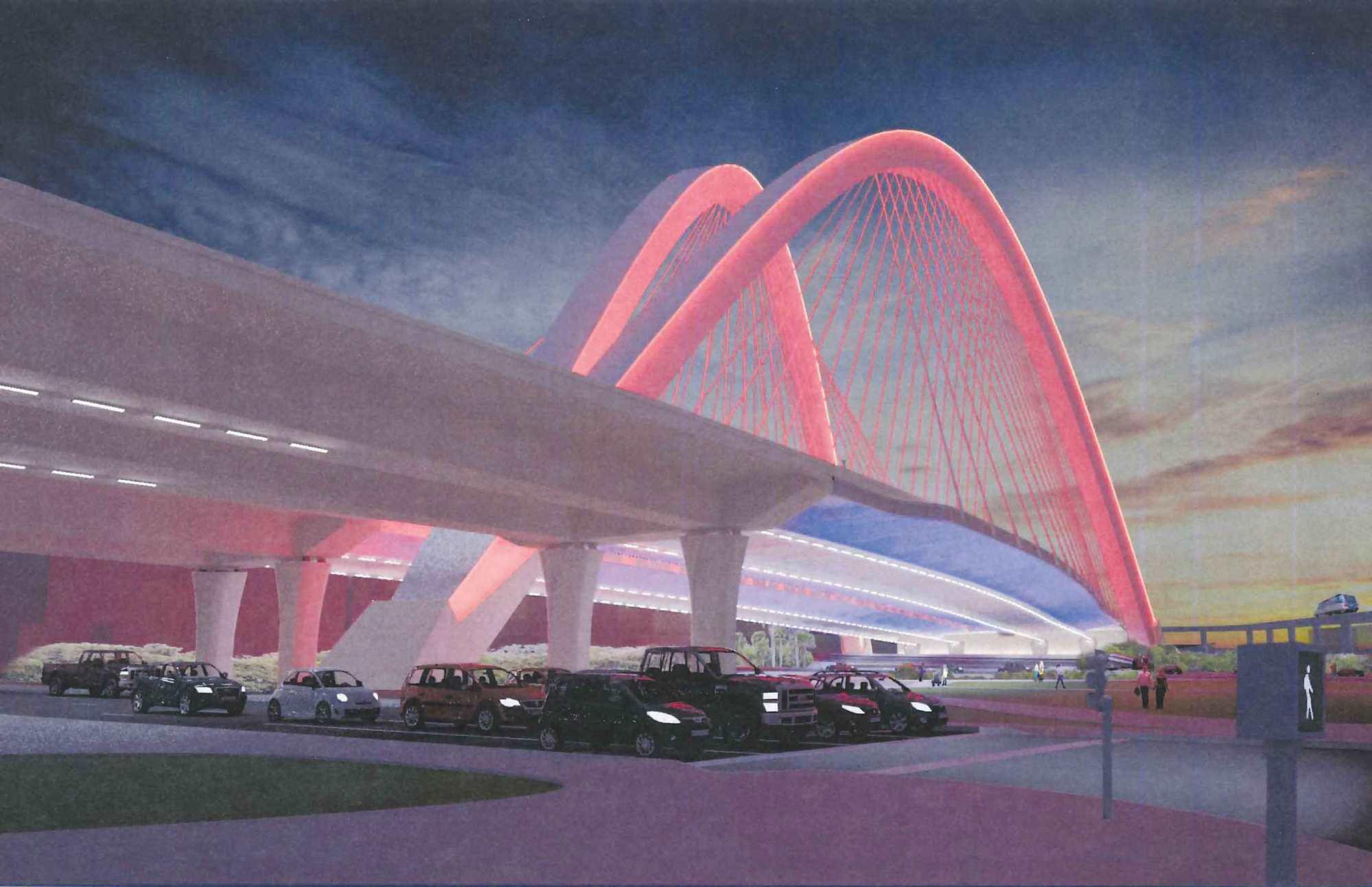p13-i395-Bridge_V2.jpg