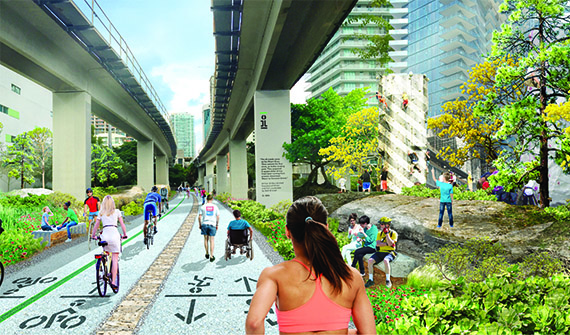 proposed-rendering-of-the-underline-brickell