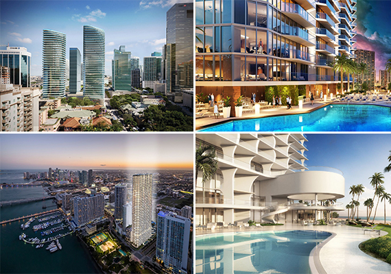 renderings-of-brickell-heights-panorama-tower-jade-signature-and-aria-on-the-bay